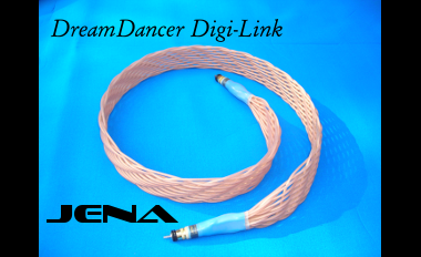 Dream Dancer Digi-link