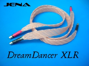 DreamDancers