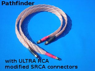 Pathfinder Interconnect